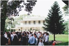 Como House & Garden Wedding   South Yarra, VIC   Emma and Chris   Ben Swinnerton Photography