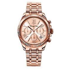 Thomas Sabo Watch