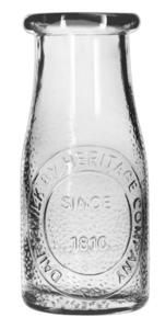 Heritage Bottle