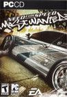 Need for Speed: Most Wanted for PC Reviews