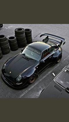 Supercars, Porche 911, Rauh Welt, Shelby Car, Ford Mustang Car, Aston Martin Cars, Camaro Car, Classy Cars, Porsche Cars
