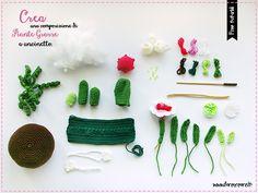 materiale-occorrente-amigurumi-pianta-fiori-600.jpg (600×450)