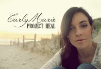 CarlyMarie Project Heal | Healing after pregnancy, infant and child loss  What a beautiful blog about the struggles and hurt and also the beauty of infant/pregnancy loss.