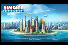 simcity buildit hack android letest version