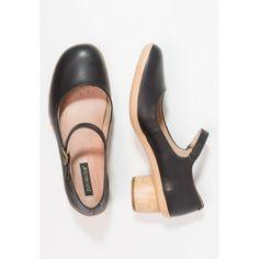 Vince Rita Ankle Strap Sandal At Nordstrom Shoe Fetish