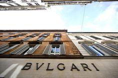 Ο οίκος Bvlgari θα προσθέσει στο χαρτοφυλάκιο ξενοδοχείων του το άνοιγμα ενός νέου συγκροτήματος στη Railroad Tracks, Train Tracks