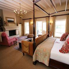 Luxury Suites - Kurland Hotel - Kurland Hotel