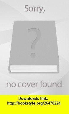 Bad Year for Dragons The Legend of Saint George (9780819215123) John Ryan , ISBN-10: 0819215120  , ISBN-13: 978-0819215123 ,  , tutorials , pdf , ebook , torrent , downloads , rapidshare , filesonic , hotfile , megaupload , fileserve