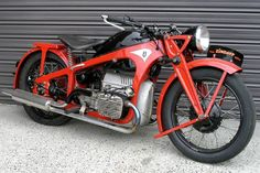 Zündapp Solo Motorcycle The Effective Pictures We Offer You About motorsiklet Motorcycles A qua Motorcycle Images, Motorcycle Engine, Motorcycle Design, Bike Design, Women Motorcycle, Motorcycle Gear, American Motorcycles, Cool Motorcycles, Vintage Motorcycles