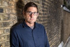 And…every Louis Theroux documentary | 15 Documentaries You Really Should Watch When You Can