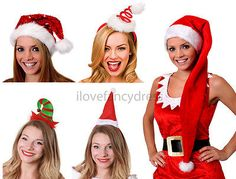 christmas santa chimney hat nadal pinterest santa xmas and christmas hat