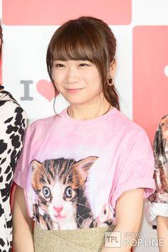 乃木坂46がペット保険のイメージキャラクターに 「飼われるなら誰?」に珍解答続出   TOKYO POP LINE