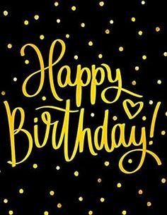 Happy Birthday Fun, Happy Birthday Images, Birthday Pictures, Happy Everything, Birthday Board, Birthday Greetings, Celebrations, Encouragement, Birthdays