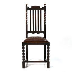 イギリスアンティークのダイニングチェア  商品ID31212E 商品名アンティーク ハイバックダイニングチェア 輸入国イギリス 年代1920 材質オーク材 サイズ横幅:455 奥行:475 高さ:1080mm(座面まで500) 重さ:6.5kg 業販価格¥12,900 (¥13,932 税込)  #チェア #ダイニングチェア #デスクチェア #椅子 #インテリア #interior #アンティーク #antique #アンティーク家具 #antiquefurniture #アンティーク家具屋 #アンティーク家具販売 #イギリスアンティーク #イギリスアンティーク家具 #イギリスアンティークマーケット #英国アンティーク #英国アンティーク家具 #フランスアンティーク #フランスアンティーク家具 #フランスアンティーク雑貨  http://www.antique-flandre.com/products/detail10097.html