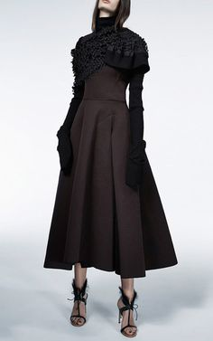 Maticevski Look 20 on Moda Operandi