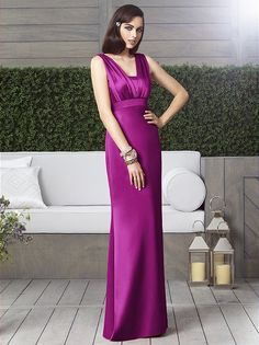 Shop Dessy bridesmaid dresses in a wide range of styles, colors, and sizes. Browse our online collection and find the perfect bridesmaid dress to make the big day extra special. Bridesmaid Dresses Long Blue, Designer Bridesmaid Dresses, Prom Dresses 2015, Wedding Party Dresses, Evening Dresses, Girls Dresses, Wedding Bridesmaids, Cheap Dresses, Wedding Outfits