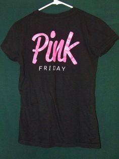 Nicki Minaj 'Hot Topic' T-Shirt « Nicki Minaj Blog via Polyvore ...