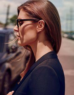 Vogue Mexico, Will Davidson