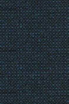 Heartland_Blue fabric on a church chair by Bertolini Sanctuary Seating