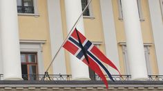 In 2017, Norway will be first country to shut down FM radio