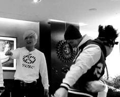 Taeyang~