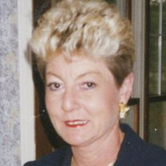 Donna Moore 68 of Semiway News