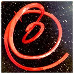 Mio Studio jewelry by Mai Orama Muniz and Erica Millner www.miostudio.com