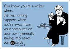 Via: Writers Write on Facebook