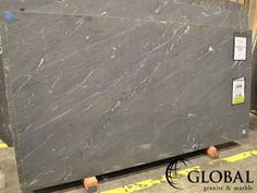 View our wide selection of Granite, Marble, Quartz, Quartize, and more at Global Granite and Marble Huge Kitchen, Craftsman Kitchen, Soapstone, Travertine, Natural Stones, Tile Floor, Marble, House Ideas