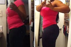 J.J. Smith - Discover Surprising Weight-Loss Secrets to Lose Weight Fast and Keep It Off!