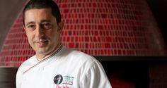 Gli chef di Franciacortando 2015: Ciro Salvo http://www.foodconfidential.it/gli-chef-franciacortando-2015-ciro-salvo/