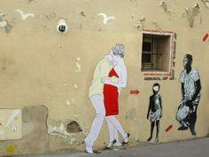 #love #streetart