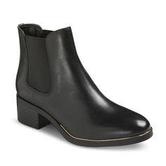 $44.99 online price Women's Sam & Libby Kirstie Chelsea Boots
