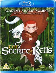 "Rose-Maries litteratur- og filmblogg: ""The Secret of Kells"" (Regissør: Tomm Moore) The Secret Of Kells, Blu Ray Collection, Song Of The Sea, Kahlil Gibran, Academy Awards, Latina, Family Guy, Animation, Songs"