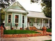 Vintage Home: Pensacola, Florida (East Hills)...