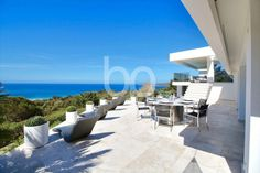 SOUTH CORSICA - SAGONE - AMAZING VILLA OF 380M². Ideal property for great moments with family and friends!