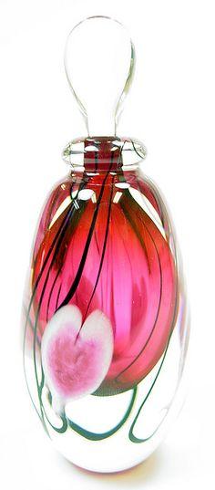 #Perfume #Bottles
