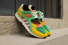 adidas – Equipment Racing OG W  #adidas #equipment #sneakers