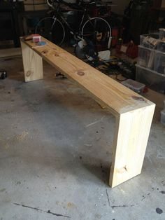 Furniture:Attractive The Happy Homebodies Diy Custom Sofa Table Tutorial With Storage Drawers For Plants Behind Lattice Outlet Homemade Quick Top 30 Tables Power Strip Ideas Plans Into Bench diy sofa table