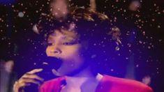 Whitney Houston - Do You Hear What I Hear (Christmas Music Video)
