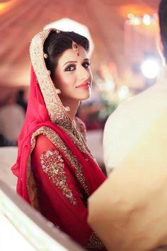 Photo by:Farhan Lashari