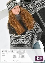 marius pannebånd gratis oppskrift – Google Søk Fashion, Moda, Fashion Styles, Fashion Illustrations