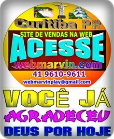 webmarvin.com