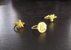 Silver Earrings, Stud Earrings, Jewelry Art, Pendants, Bracelets, Stud Earring, Hang Tags, Pendant, Bracelet