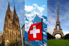 United Kingdom Holiday Tour Packages Holiday Tour Agency Is No - Travel packages to france