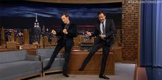 Benedict Cumberbatch The Tonight Show Starring Jimmy Fallon