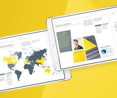 Aviva Investors - A new brand position | OPX