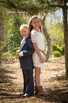 Robbie's First Communion Photo Session – JReiner Imagery First Communion Banner, First Holy Communion, Photography Kids, Photography Camera, Family Portraits, Family Photos, Baptism Photos, Poses, Photo Sessions