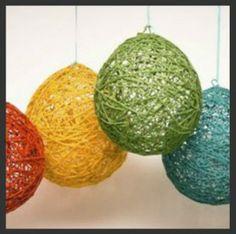 string-balloons-inspiration