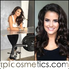 My #beautiful #pageant headshot today was such a sweetheart @blairaylee @selectstudios #makeupbyme #hairbyme #makeup #makeupartist #mua #houstonmakeupartist #houstonmakeuplesson #houstonmakeupschool #pageantmakeup #pageantmakeuplesson #misstexasusa #missusa #theperfectface #tpfcosmetics #danielledoyle